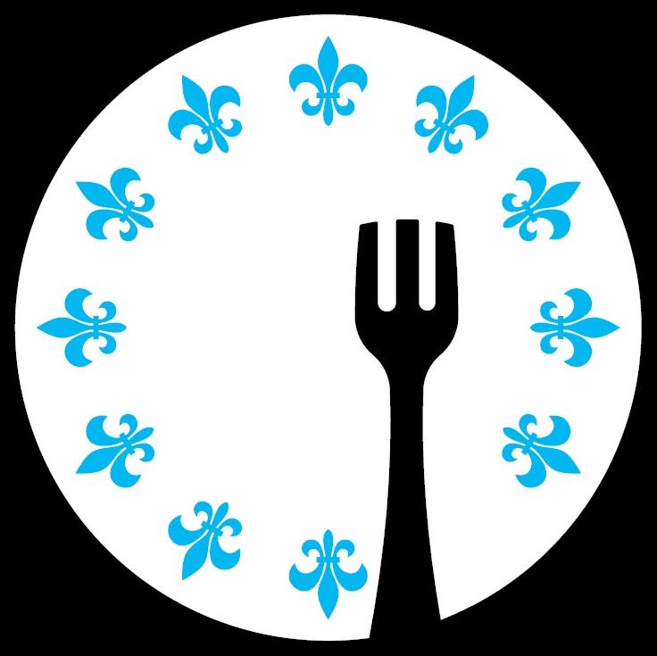 Kulinarny Uniejów